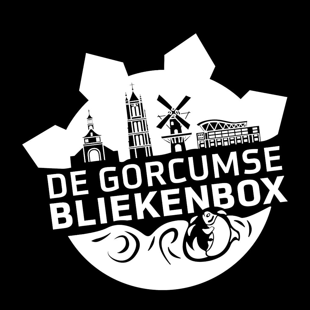 de Gorcumse Bliekenbox